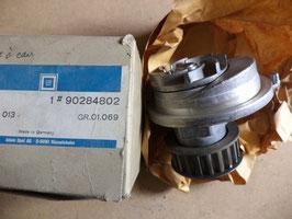 n°p274 pompe eau opel kadett ascona 90284802