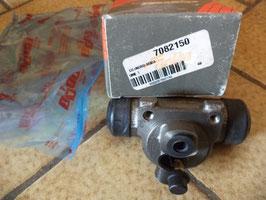 n°fv351 cylindre roue fiat doblo 7082150