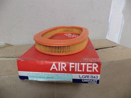 n°f83 filtre air mini gfe1143 + lr10