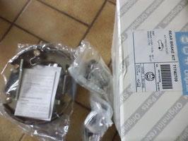 n°fv570 kit frein brava bravo 71740709