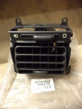 n°a139 aerateur berlingo 8264p0