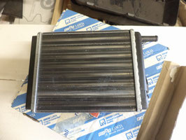 n°r84 radiateur chauffage innocenti bertone 6053551116
