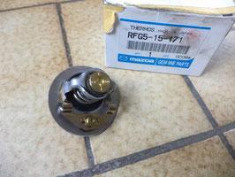n°sa419 thermostat eau mazda 626 serie E rfg515171