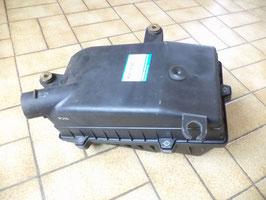 n°sa355 boite air mazda 626 rfg713320