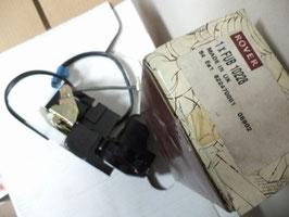 n°lr2 serrure porte rover 800 fub10228