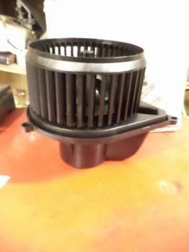 n°w285 moteur chauffage fiat ducato 46722992