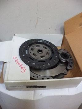 n°ch94 kit embrayage bx visa c15 205 e246769