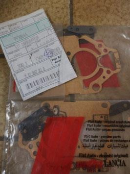n°b295 lot kit joint carburateur fiat regata 9938665