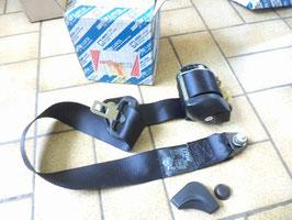 n°k87 ceinture securite avg lancia dedra delta 710755080