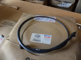 n°z817 cable accelerateur dakota 52078652