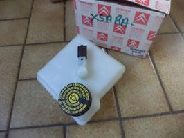n°vch4 reservoir liquide frein citroen xsara picasso 463598