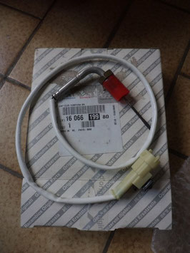 n°cl21 sonde temperature citroen jumper 1606619980