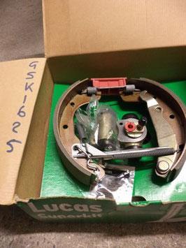 n°ch98 kit frein astra combo kadett gsk1625