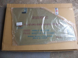 n°d526 vitre porte grand vitara 8453165d01