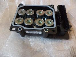 n°b252 bloc hydraulique abs fiat punto 0265800315