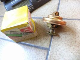 n°eu6 thermostat eau citroen xm v6 605 v6 96031570