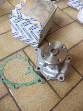 n°nc75 pompe eau nissan cherry 21010m6686