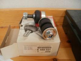 n°0011 biellette stabilisatrice opel astra calibra vectra e459021