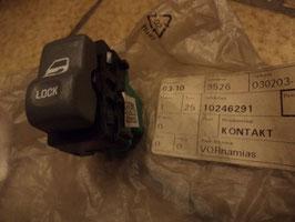 n°gm94 interrupteur centralisation pontiac trans sport 10246291