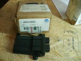 n°80 module detecteur presence cherokee 6043195bd