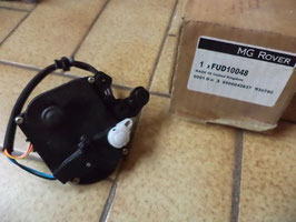 n°lr77 moteur fermeture centralisee rover 200 400 fud10048