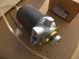 n°ma22 support filtre gazoil mazda 323 pn1613480b