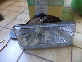 n°gd193 phare avd ford fiesta 2 029377 valeo