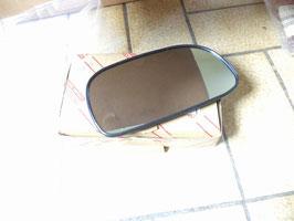 n°sa223 glace retroviseur avd toyota corona 879311e080