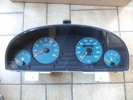 n°c103 compteur peugeot 806 essence jaeger 1483453080
