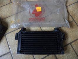 n°r2 radiateur huile innocenti bertone 551840106