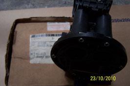 n°08 debimetre air mitsubishi lancer md118125
