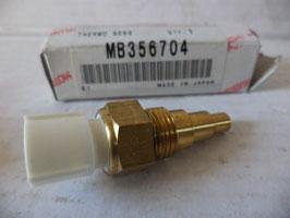 n°d328 interrupteur ventilateur moteur galant mb356704