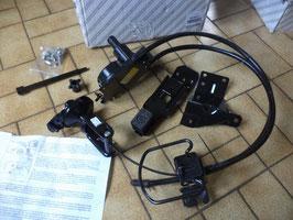n°vt109 treuil roue secours fiat ducato 16 pouces 1370997080