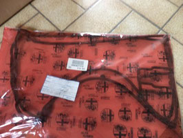 n°fv688 joint cache culbuteur 145 146 155 gtv spider 60607218