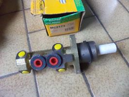 n°gd579 maitre cylindre citroen evasion jumpy mc2173 MGA