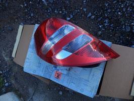 n°m335 feu arg classe a w169 1698200364