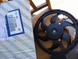 n°fv252 ventilateur moteur fiat stilo 46723519