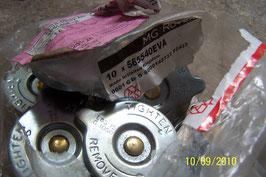 bouchon radiateur rover bmw ref 565540eva