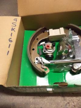 n°ch99 kit frein ascona kadett vectra gsk1611