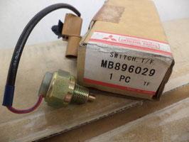 n°l74 capteur boite transfert pajero mb896029