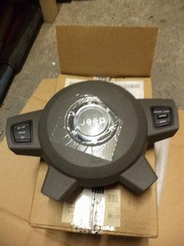 n°z536 airbag volant commander 1el801j8ab