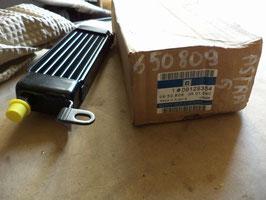 n°p319 radiateur huile opel astra G 9129354