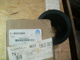 n°53 support bouchon reservoir wrangler jk 82210284