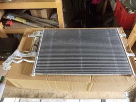 n°ma342 condenseur climatisation mazda 3 5 bpyk6148za