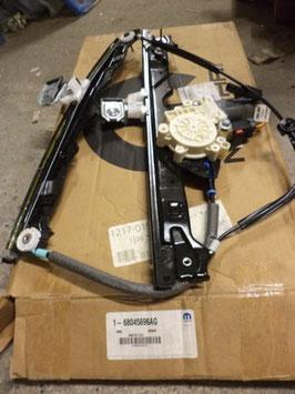 n°z529 mecanisme vitre cherokee 68045696ag