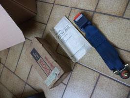 n°sa344 brin ceinture ard toyota corolla 733801208104