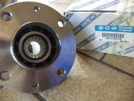 n°fv376 moyeu roue punto grande punto 71747713