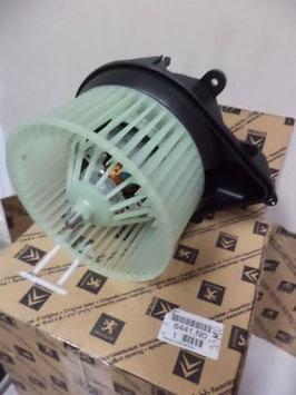 n°g79 moteur ventilation xsara 6441n0