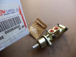 n°fv501 maitre cylindre punto 9949543