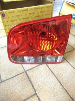 n°7ce110 feu ard volkswagen touareg 0319350106